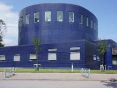 Konserthuset i Gävle