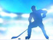 Hockey i Gävle
